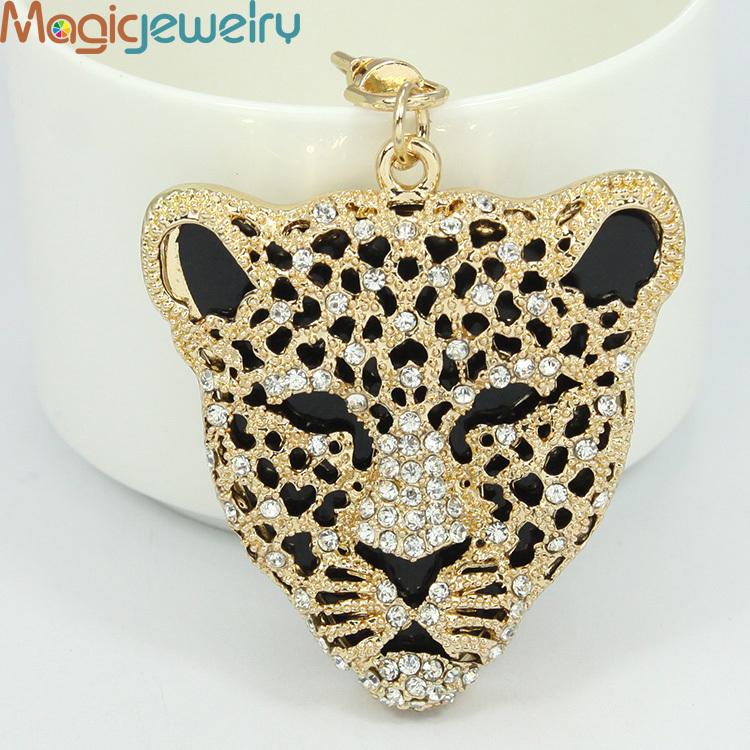Брелок Magic Jewelry KCH131
