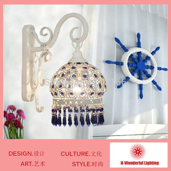 Baño Estilo Mediterraneo:Aliexpresscom: Comprar Creativo estilo mediterráneo dormitorio baño