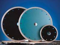 230*22.23*7mm Best quality diamond turbo saw blades for concrete and masonry ,  MOQ 5 pieces