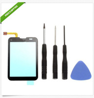 High great quality For Nokia C3-01 touch screen Digitizer by free shipping (c3 01); 5pcs/lot+1 set free open tools free ship