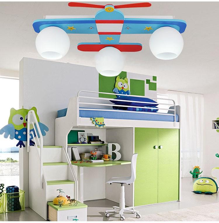Vergelijk prijzen op boys room lamp online winkelen kopen lage prijs boys room lamp bij - Jongens kamer model ...