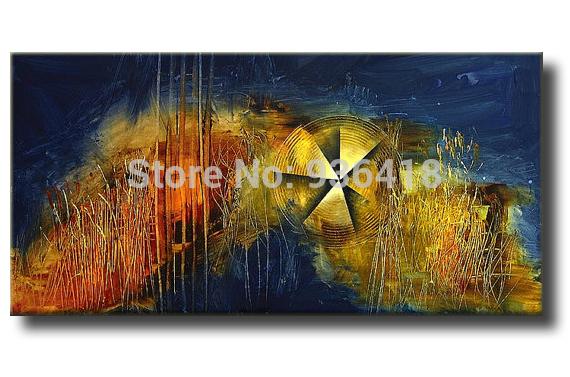 Online kopen Wholesale badkamer canvas uit China badkamer canvas  ~ Canvas Foto In Badkamer
