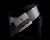 2014 men business tide belt joker han edition Wholesale leather belt male leisure fashion leather belt
