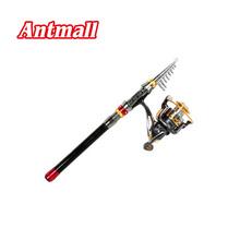 popular sea fishing rod