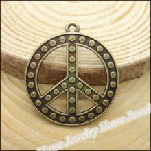 symbol accessories price