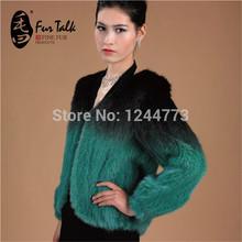 popular faux chinchilla coat