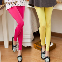 maternity clothing legging fashion plus size long thin skinny pants trousers clothes for pregnant women
