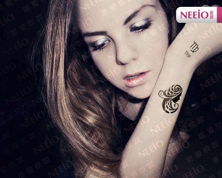 Scorpio Tattoos Reviews  Online Shopping On