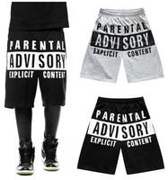 New 2014 Pyrex Mens Shorts Skateboard Hip Hop Casual Men Shorts Been Trill shorts men summer fashion short pants Free Shipping