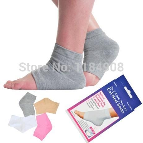 Gel sokken
