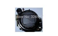 100% original Digital camera lens assembly suitable for Canon G10 G11 G12 Digital Cameras