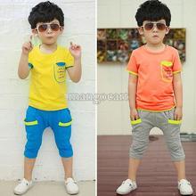 popular baby boy suit