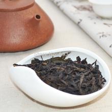 SALE! Free $0.01,50g Chinese Da Hong Pao Big Red Robe Oolong Tea Original Gift Tea Oolong China Healthy Care Dahongpao Tea(China (Mainland))