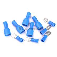 connector crimp price