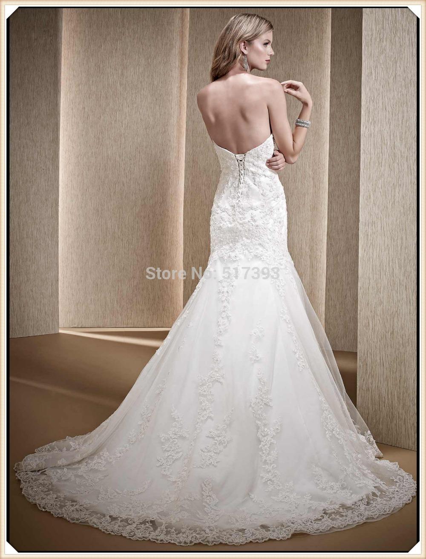 Bohemian Wedding Dress Patterns images
