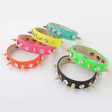 wholesale bracelet spike