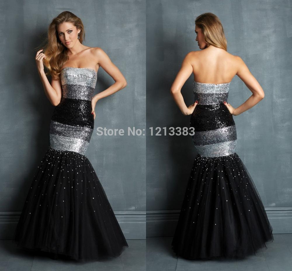 Prom Dress Stores In Wilmington Nc - Ocodea.com