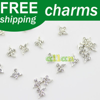 Floating Charms For Glass Floating Memory Lockets Dog Love Mom Different Style