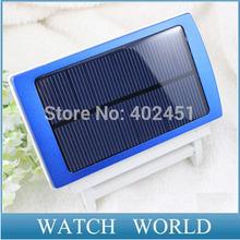 solar battery reviews