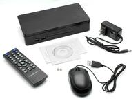 Free shipping! 8CH DVR-TS8D H.264 FULL D1 ECONOMIC STANDALON CCTV DVR HDMI VGA P2P NETWORK NVR