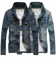 Men's Designer Clothes Outlet Online mens designer clothes blue