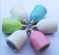 Free By DHL 10pcs mini Remote control Hifi Bluetooth Speaker LED Bulb 8-15W Adjustable Bright LED Lamp