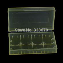 popular durable storage box