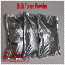 Compatible HP Color Laserjet 3600 3800 Toner Powder,For HP Color Toner C3600 C3800 Toner Refill,Printer Toner Powder For HP 3600