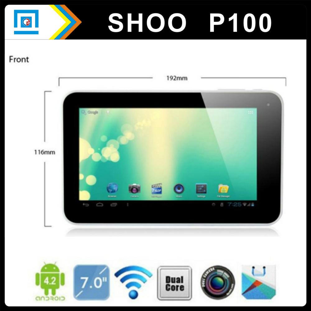 Wholesale Allwinner A23 10 inch tablet pc cheap pc tablet tablet pc 7 inch cheap price