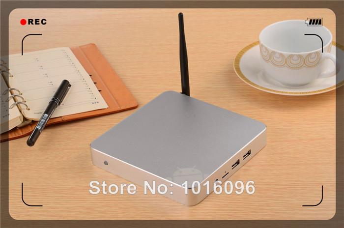 Free Shipping MK980 Smart for LG TV Box Quad Core 2G+8G RAM Hardware Decoding ( Only Multi Windows Model on Aliexpress ! )(China (Mainland))