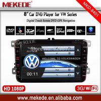 Stock! Original VW Car DVD with GPS,3G,Radio,TV,Bluetooth,FM Radio,Stereo system for Volkswagen Polo,Passat B6,CC,Jetta