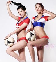 wholesale football apparel