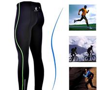 WOLFBIKE new 2014 brand  cycling pants sportswear cycling pants mens women sportswear mountain bike pants bike pants