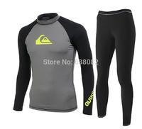 man suit  diving suit wet suit surfing suit FREE SHIPPING HIGH QUALITY FAMOUS BRAND