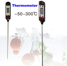 wholesale digital cooking thermometer