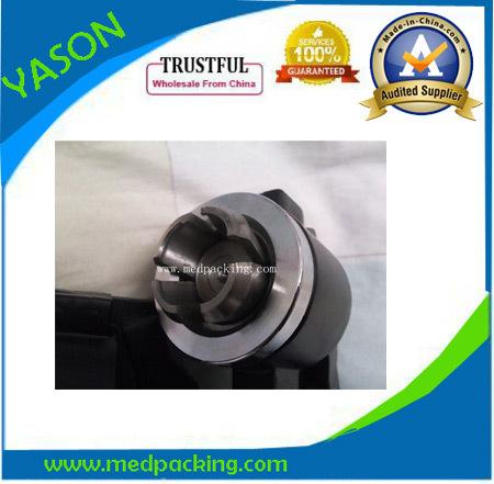 20mm perfume bottle crimper packing machine hand operating tool(China (Mainland))