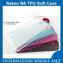 cellphone case price