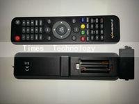 5pcs Remote Control of Azamerica s1001 Twin tuner for south america ,azamerica s1001 remote control,free shipping!