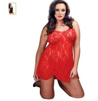 Sexy Lingerie  nightgown Nightdress Costume Pajamas Sexy underwear Sleepwear  braces skirt