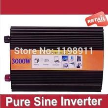 wind power inverter price