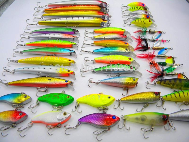 рыбалка цены дешево