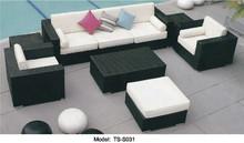 Garden sofa set indoor sofa set  living room sofa set  beach chair sofa set(China (Mainland))