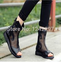 Туфли на высоком каблуке , Glir 006
