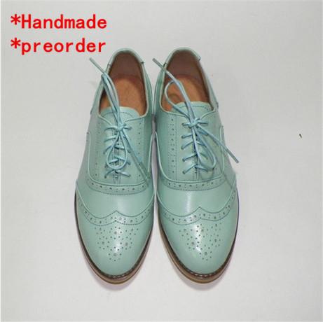 aliexpress popular mint green flats in shoes