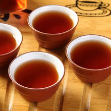 Yunnan Menghai Classic 7262 357g Super ripe puer chinese tea shu pu er pu er pu
