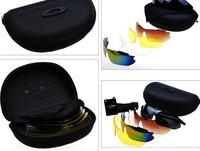 2014 new arrival fashion sunglasses riding glasses outdoor sport parkour brand quality  UV400 Sunglasses Oculos de sol with box