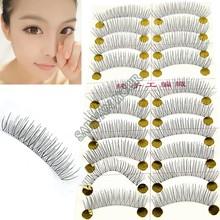 fake eyelash price