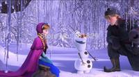NEW 20CM Cartoon Movie Frozen Olaf Plush Toy doll Stuffed Cotton Snowman Olaf Toys High quality Dolls 100PCS/Lot