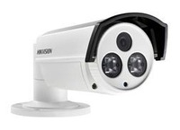 DS-2CD2232-I5 Hikvision camera in English ,Network camera,3MP EXIR Bullet Camera w/POE,Full HD1080p real-time,IP66,HD IP camera