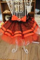 Fashion dog skirt pet dress Pet apparel, pet dress